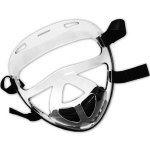 Dyna Face Shield