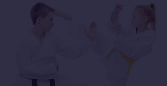 karate-for-kids