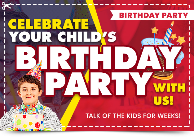 birthday-party-promo