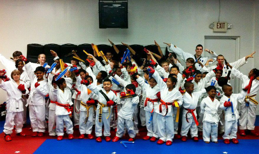 baymeadows-martial-arts-for-kids