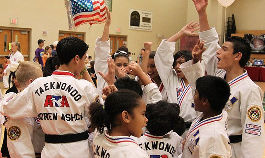 baymeadows-school-of-taekwondo