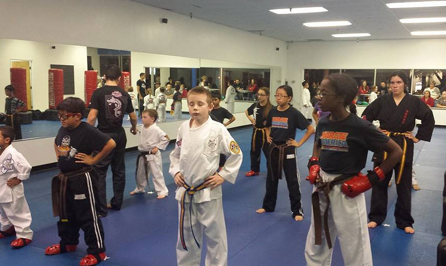 blanding-martial-arts-for-kids