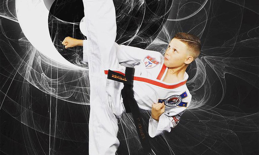 cs-martial-arts-for-kids