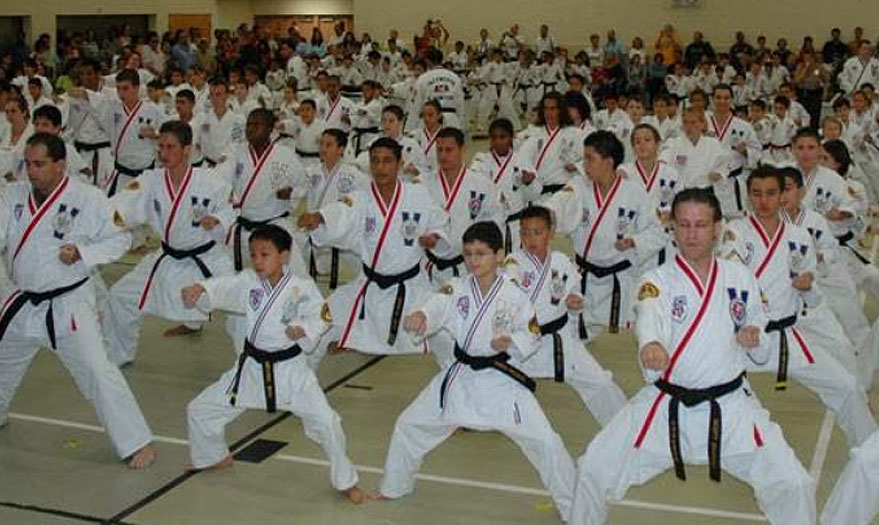 cs-school-of-taekwondo