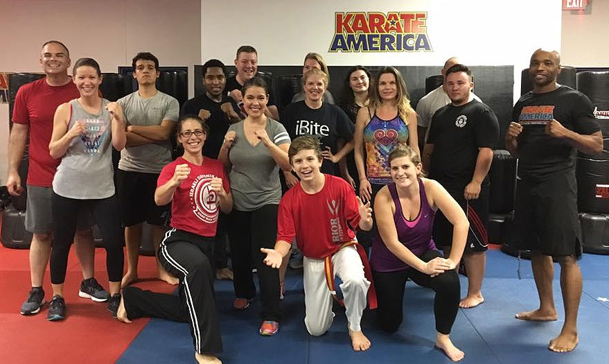 ftl-karate-school-for-adults