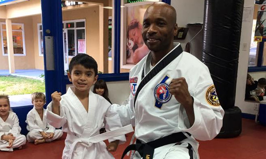 ftl-martial-arts-for-kids