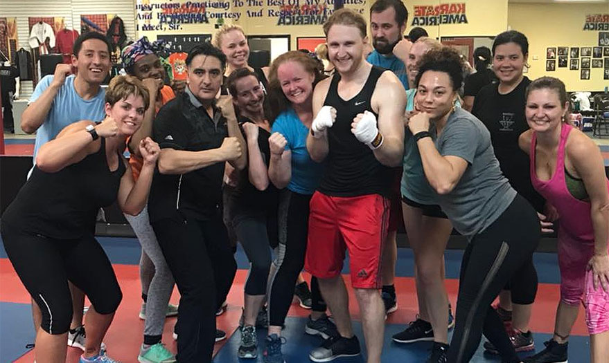 gainesville-fitness-kickboxing