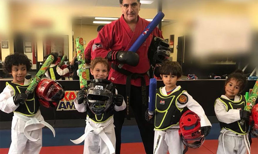 gainesville-martial-arts-for-kids