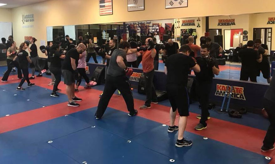 gainesville-school-for-self-defense