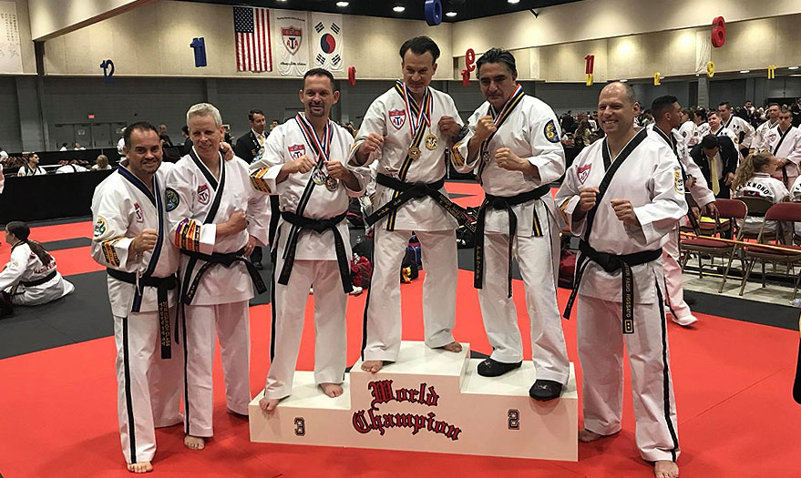 gainesville-school-of-taekwondo