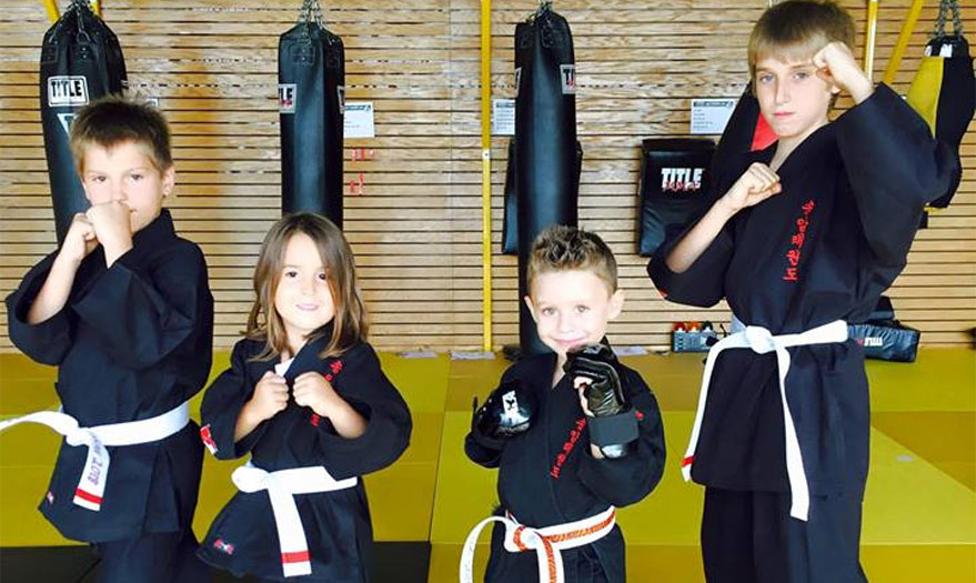 julington-martial-arts-for-kids