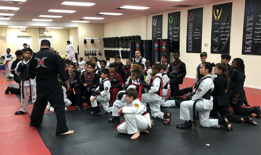 ml-martial-arts-for-kids
