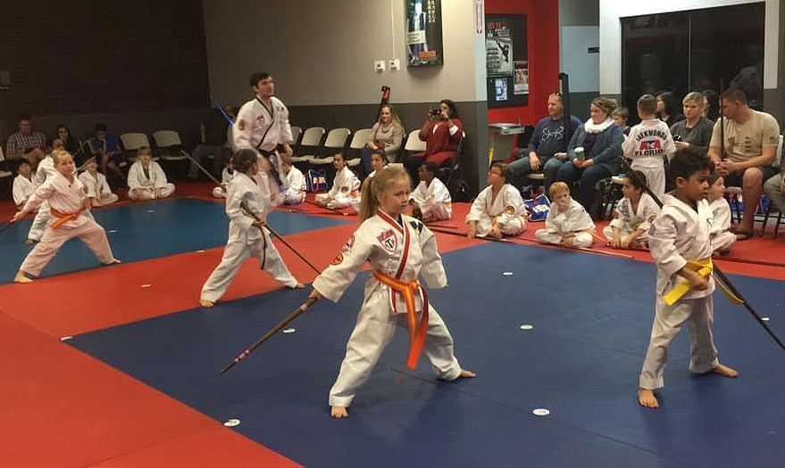 monument-martial-arts-for-kids
