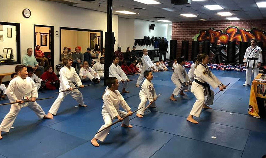 nb-martial-arts-for-kids