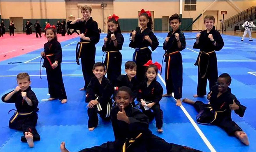 pines-martial-arts-for-kids