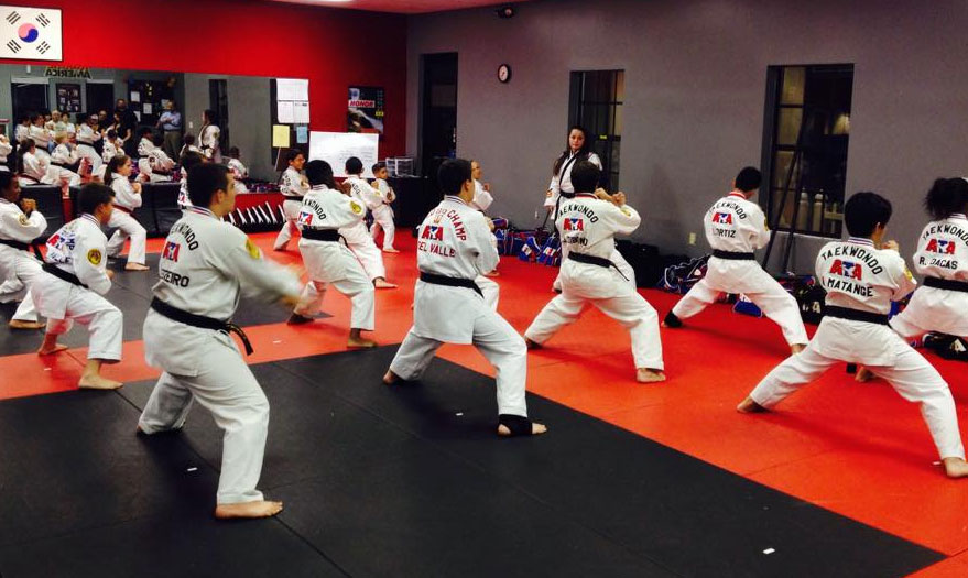 pines-school-of-taekwondo