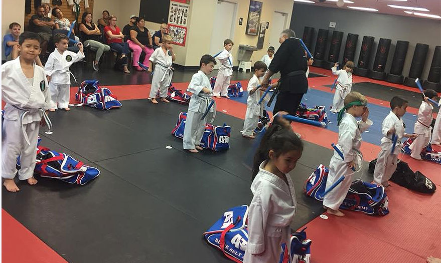 plantation-martial-arts-for-kids