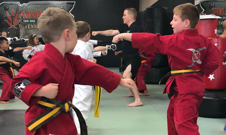 wells-martial-arts-for-kids
