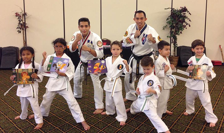 weston-martial-arts-for-kids