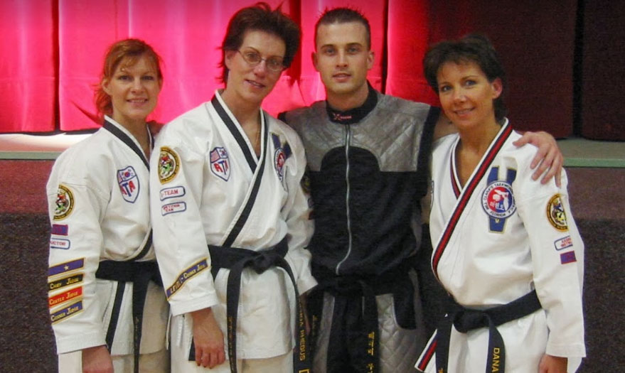 windsor-karate-school-for-adults