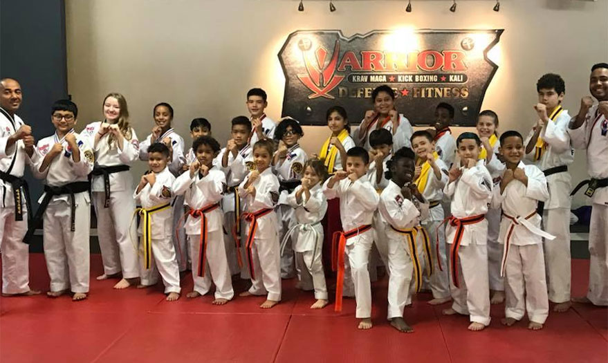 wpb-martial-arts-for-kids