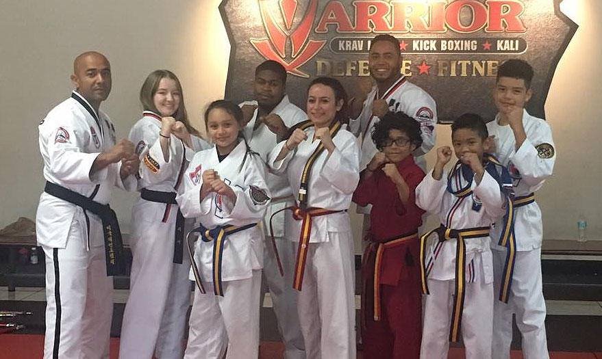 wpb-school-of-taekwondo