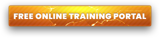 FREE ONLINE TRAINING PORTAL